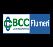 Apertura-Conto-Corrente-B.C.C.-di-Flumeri