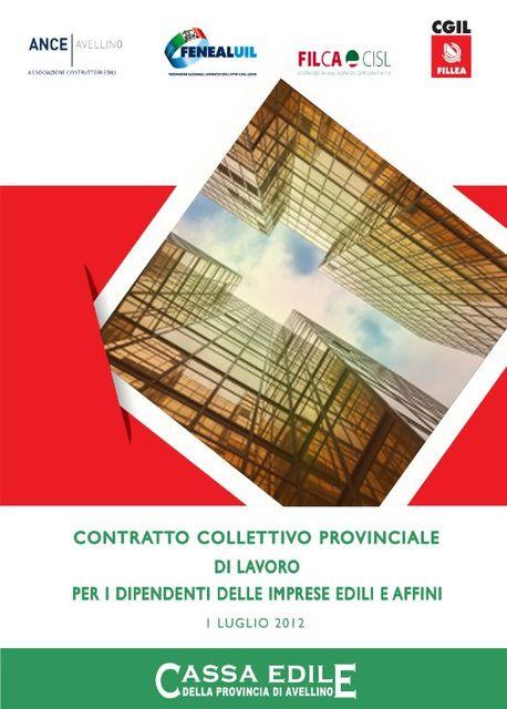 Contratto-Collettivo-Provinciale-di-lavoro-per-i-dipendenti-delle-imprese-edili-e-affini-1.7.2012