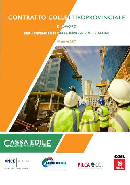 Contratto-Collettivo-Provinciale-di-lavoro-per-i-dipendenti-delle-imprese-edili-e-affini-2017