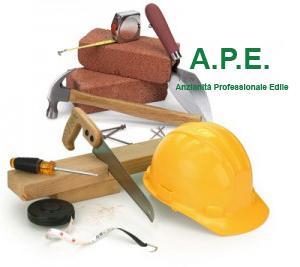 Contributo-minimo-APE