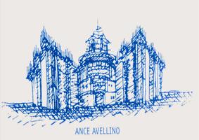 Convenzione-Cassa-Edile---Ance-Avellino