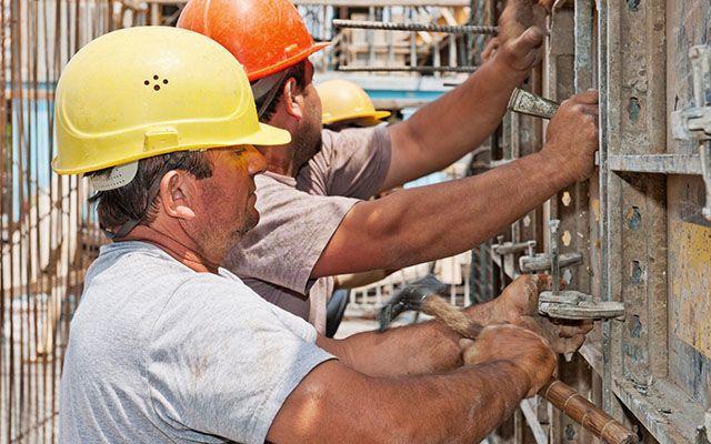 Nuovo-regolamento-delle-assistenze-per-i-lavoratori-iscritti-alla-Cassa-Edile-di-Avellino