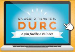 Procedure-Durc-Online-a-partire-dall'-1/7/2015