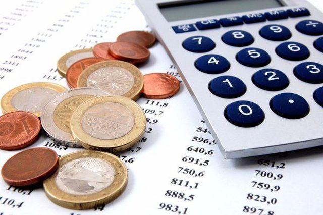 Tabella-contributiva-decorrenza-1-aprile-2019